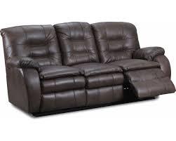 Reclinable Sofa by Fresno Double Reclining Sofa Lane Furniture