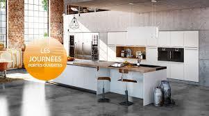 cuisiniste formation ce sont les journées portes ouvertes chez inova cuisine inova