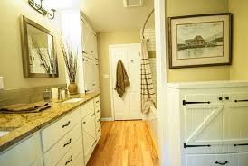 B Board Kitchen Cabinets Custom Ikea Cabinet Doors Bathroom Dendra Doors Custom Ikea Doors