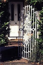 599 best gate hardware and great ideas for your gate images on