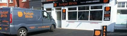 Budget Blindes Budget Blinds Blackpool The Lowest Priced Window Blinds On The