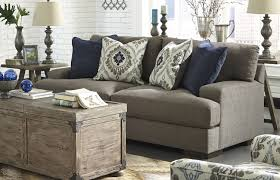 pillows for the ashley furniture gray sofa u2014 home design
