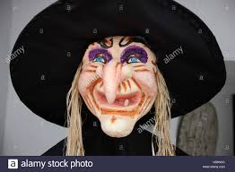 witch nose stock photos u0026 witch nose stock images alamy