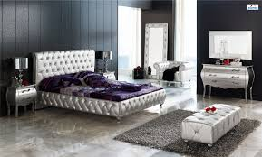 Furniture Modern Bedroom White Modern Bedroom Furniture That Can Be Lifted Homefurniture Org