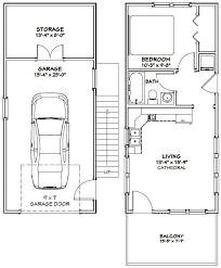 Garage Blueprints 12 Best She Shed Ideas Images On Pinterest Car Garage Garage