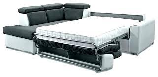 canap d angle convertible bultex canape convertible d angle couchage quotidien banquette lit bultex