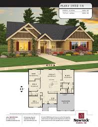 homes plans home plans new rock homes