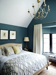 Light Teal Bedroom Grey And Teal Bedroom Zhis Me