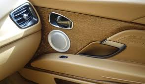 bentley sports car interior the most beautiful v12 on the planet this car style magazine