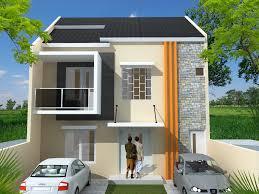 desain rumah lebar 6 meter tak depan rumah minimalis 2 lantai lebar 6 desain rumah minimalis