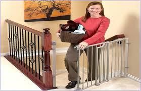kindersicherung f r treppen für treppe kindersicherung