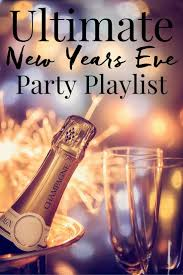 Happy New Year Decoration Games by Best 25 New Years Eve Decorations Ideas On Pinterest Nye 2016