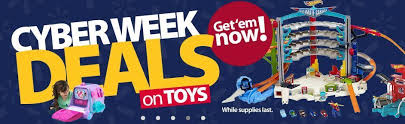 black friday deals on lego dimensions best buy cyber monday 2016 walmart target toys r us best buy online