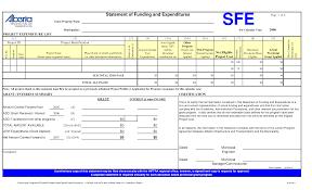 project monthly status report template project status report template excel 2014freerun5
