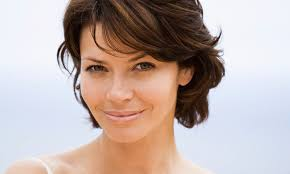 groupon haircut nuneaton today s look salonspa up to 68 off rockford il groupon
