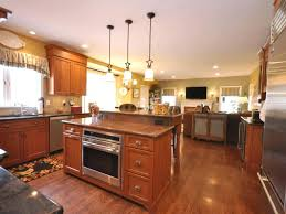 kitchen islands with stove top kitchen island stove top oven ideas best range appliance stores