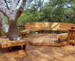 outdoor garden bench designs today thebestwoodfurniture com