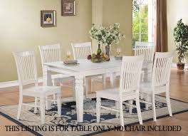 Dining Room Tables With Leaves by Emejing Rectangular Dining Room Tables With Leaves Ideas