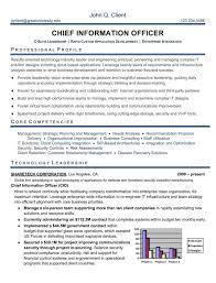 Executive Resumes Examples Download Executive Resume Examples Haadyaooverbayresort Com
