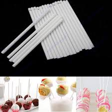 where can i buy lollipop sticks compare prices on 100 lollipop sticks online shopping buy low