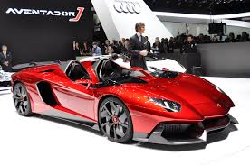 lamborghini aventador cost charming how much does a lamborghini aventador cost 11