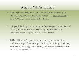 apa format directions 1 term paper 1 instructions and apa format 2 term paper what is