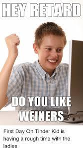 Retards Retards Everywhere Meme - 25 best memes about retard kid retard kid memes
