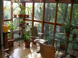 wintergarten balkon wintergarten für ihr reihenhaus das ist zu beachten