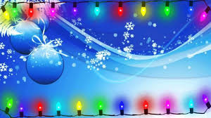 18 00 awesome christmas video motions u0026 effects makes nice