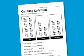 Free Math Worksheets 1st Grade Easter Math Worksheets U2013 Division Worksheet Fun Math Worksheet