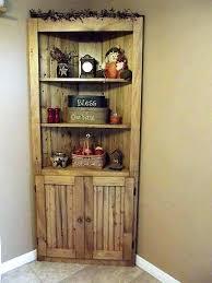 rustic bathroom storage cabinets rustic storage cabinets rustic bathroom storage bathroom storage