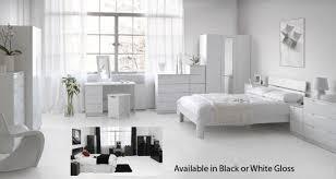 kensington high gloss bedroom furniture centerfordemocracy org