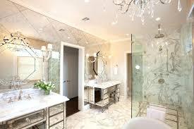 Bathroom Sconces Chrome Chrome Bathroom Mirrorsbathroom Mirrors With Contemporary Art