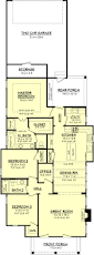 1800 sq ft ranch house plans ranch style house plans 1800 square feet youtube maxresde luxihome