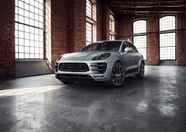 2015 porsche macan turbo 3840x2532 porsche macan gts 4k wallpaper desktop free download