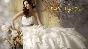 wedding dress hire perth dress hire perth