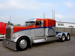 167 best awesome rigs images on pinterest big trucks semi