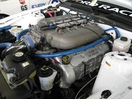 complete 4 6l u0026 5 4l engines