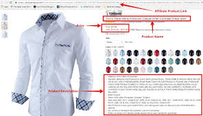 how to start an online clothing store in 12 steps how to add amazon affiliate products to woocommerce