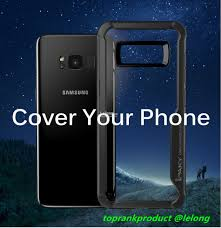 ipaky samsung galaxy s8 s8 plus ba end 2 14 2018 11 41 pm