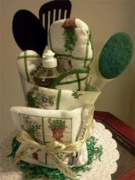 kitchen basket ideas kitchen gift basket ideas and best 25 kitchen gift baskets
