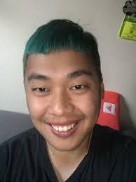 Bowl Haircut Meme - chili bowl haircut jokes hair