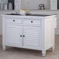 home styles nantucket kitchen island u2014 onixmedia kitchen design