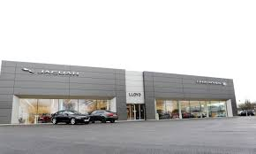 jaguar dealership pk engineering services lloyd jaguar and lloyd land rover