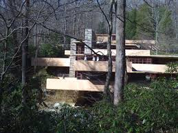 Frank Lloyd Wright House Plans by Home Element Frank Lloyd Wright Floor Plans Handmade Falling