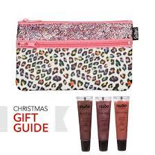 christmas present ideas under 20 popsugar beauty australia