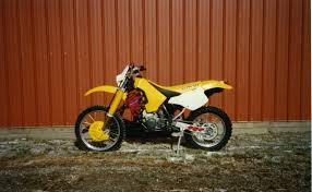 1994 suzuki rmx 250 images reverse search
