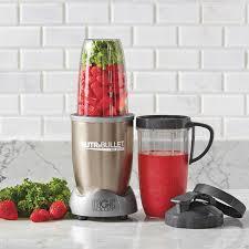 best black friday deals 2016 nutribullet nutribullet pro 900 kitchen blender mixer walmart com