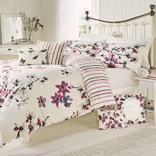floral duvet covers king sweetgalas