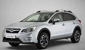subaru xv malaysia 2017 subaru xv car new cars 2017 u0026 2018